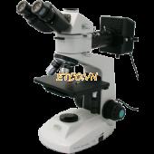 Kính hiển vi quang học hai mắt Kruss MBL 2000S