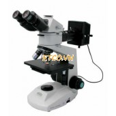 Kính hiển vi quang học 3 mắt Kruss MBL 3000T PL