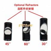 Kính hiển vi nội soi kỹ thuật số (Mini Digital Borescopes)