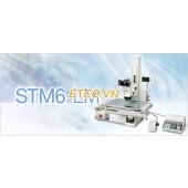 Kính hiển vi đo lường STM6-LM