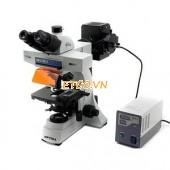 Kính hiển vi huỳnh quang B-600TiFL