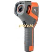 Camera đo nhiệt độ SONEL KT-165 (160x120 pixels, -20°C~350°C)