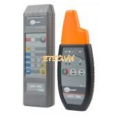 Thiết bị dò dây và cáp điện Sonel LKZ-700