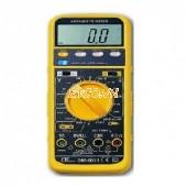 Đồng hồ vạn năng và đo vòng tua động cơ Lutron DM-9031
