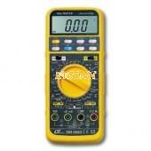 Đồng hồ vạn năng và đo LCR Lutron DM-9093
