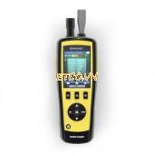 Thiết bị đo độ bụi đa năng cầm tay PC200-Trotec(Germany)