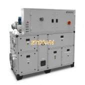 Máy hút ẩm TTR 9500 Trotec (Germany)