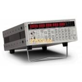 Máy phát tín hiệu Series SG 380