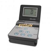 Máy đo độ mặn, TDS, Conductivity, nhiệt độ Gondo CTS-406