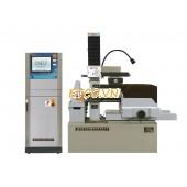 Máy cắt dây Molybden (Hành trình gia công 400x500 mm) DK7740