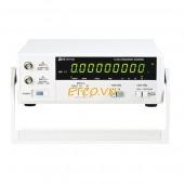 Máy đếm tần EZ FC-7150U (1.5Ghz)