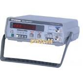 Máy đếm tần số GWinstek GFC-8270H