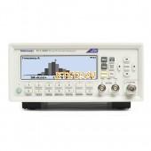 Máy đếm tần Tektronix FCA3020 (20 GHz, 3CH)