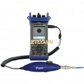 Máy đo OTDR cáp quang AFL M210