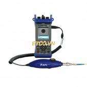 Máy đo OTDR cáp quang AFL M310