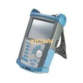 Máy đo OTDR cáp quang EXFO FTB-200