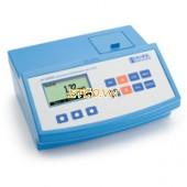 Máy đo COD và đa chỉ tiêu nước HANNA HI 83099