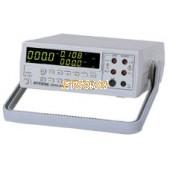 Máy đo công suất AC Gwinstek GPM-8212 (True RMS, 640V, 20.48A)