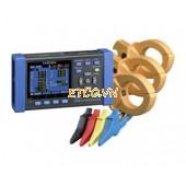 Máy đo công suất HIOKI PW3360-21 (chưa bao gồm kìm đo)