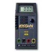 Máy đo công suất Lutron DW-6060