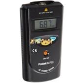 Máy đo công suất Protek M733