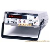 Máy đo đếm tần số GWinstek GFC-8131H