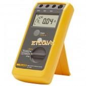 Máy đo điện trở đất Fluke 1621 (20/200/2KΩ)