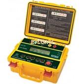 Máy đo điện trở đất 4 dây SEW 4234 ER (Hiển thị số)