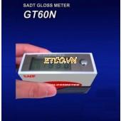 Máy đo độ bóng bề mặt SADT GT60N (0-1999 gloss)