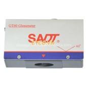 Máy đo độ bóng SADT GT60 (0-1000 gloss)