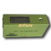 Máy đo độ bóng SADT GT60 Plus (0-1000 gloss)