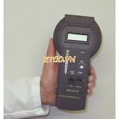 Máy đo độ bụi hô hấp Haz-Dust HD-1100