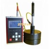 Máy đo độ cứng kim loại HUATEC RHL50