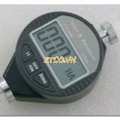 Máy đo độ cứng HUATEC HT-6600A (0-100HA)