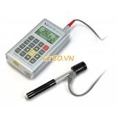 Máy đo độ cứng SAUTER HMR