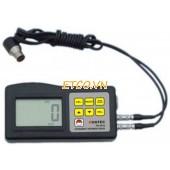 Máy đo độ dày bằng siêu âm HUATEC TG-2910 (200/0.01mm)