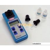 Máy đo độ đục cầm tay HANNA HI93703C