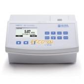 Máy đo độ đục để bàn HANNA HI 88713 (0.00 to 4000 NTU)