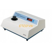 Máy đo độ đục WGZ-200 (0.00-200.00NTU)