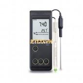 Máy đo độ mặn HANNA HI931100