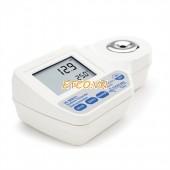 Máy đo độ mặn HANNA HI 96821