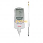 Máy đo độ mặn thực phẩm EBRO SSX 210 (0-100)