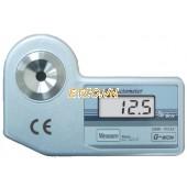 Máy đo độ ngọt điện tử G-WON GMK-703AC