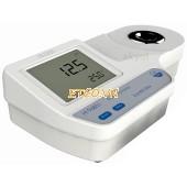 Máy đo độ ngọt HANNA HI 96803 (Glucose; 0 to 85%)