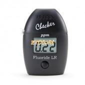 Máy đo Fluoride HANNA HI 729