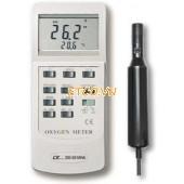 Máy đo nồng độ Oxy DO 5510 HA (0 to 20 mg/L)