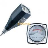 Máy đo pH và độ ẩm đất TAKERURA DM-15