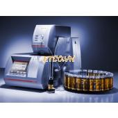 Máy đo tỷ trọng DSA 5000 M