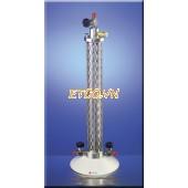 Máy đo tỷ trọng khí Koehler K26150