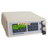 Máy đo tỷ trọng chính xác cao Termex VIP-2MP